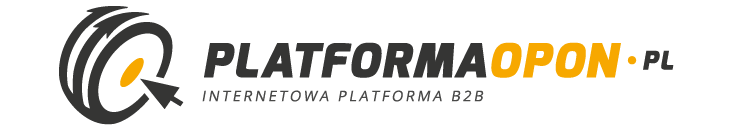 PlatformaOpon.pl