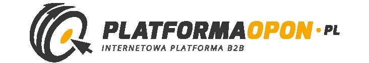 PlatformaOpon.pl – Hurtownia opony i felgi b2b